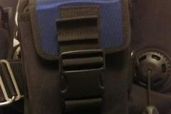 Polaris_XT40_weight_pocket
