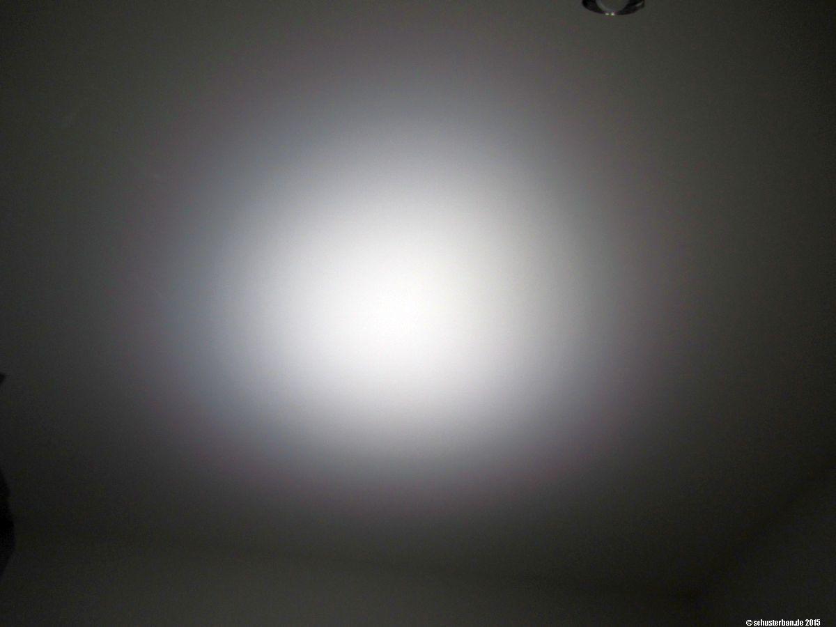 beleuchtung2015_003