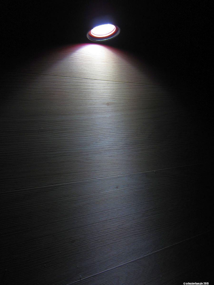 beleuchtung2015_004