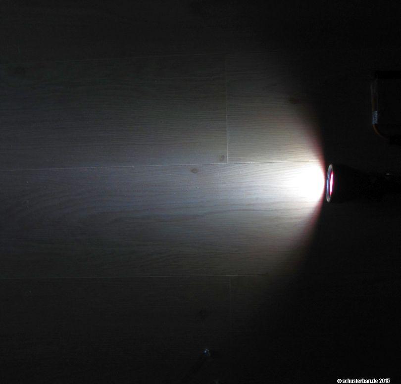 beleuchtung2015_012