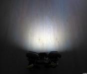 beleuchtung2015_020
