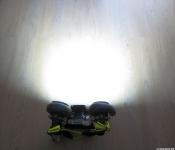 beleuchtung2015_022